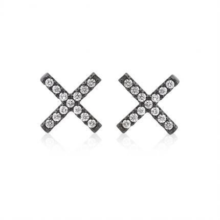 khailo--E1017BW-1438858049 Gümüş Takı Seçimi!